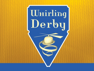 Whirling Derby