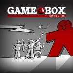gameboxmonthly