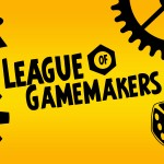 leagueofgamemakers