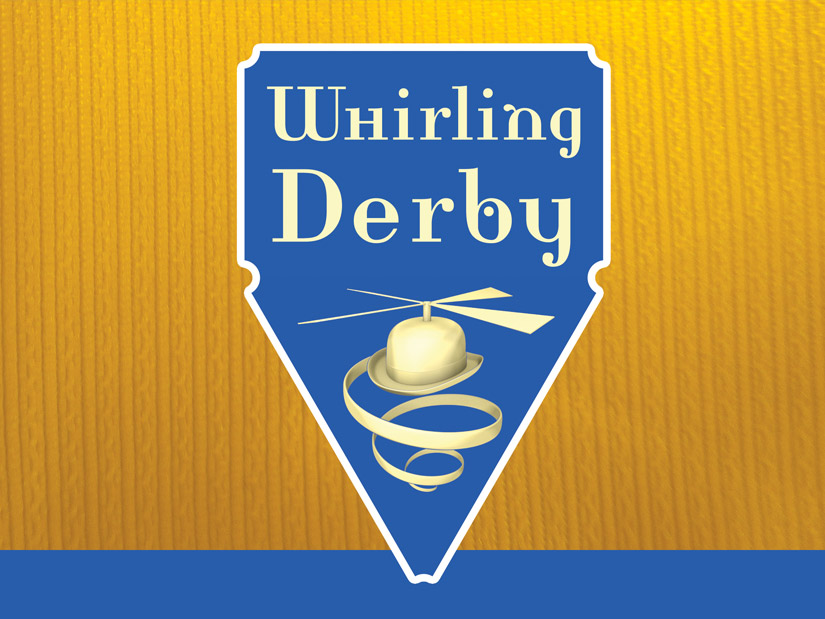 sliderprojects_whirlingderby