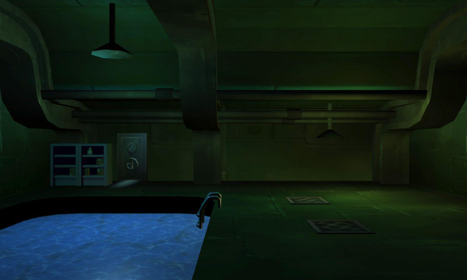 CS3D_Pixel