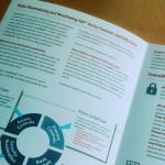 controlpanelgrc_brochure